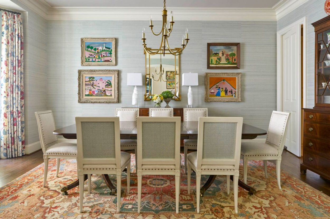 100 southern home design about u2014 artful
