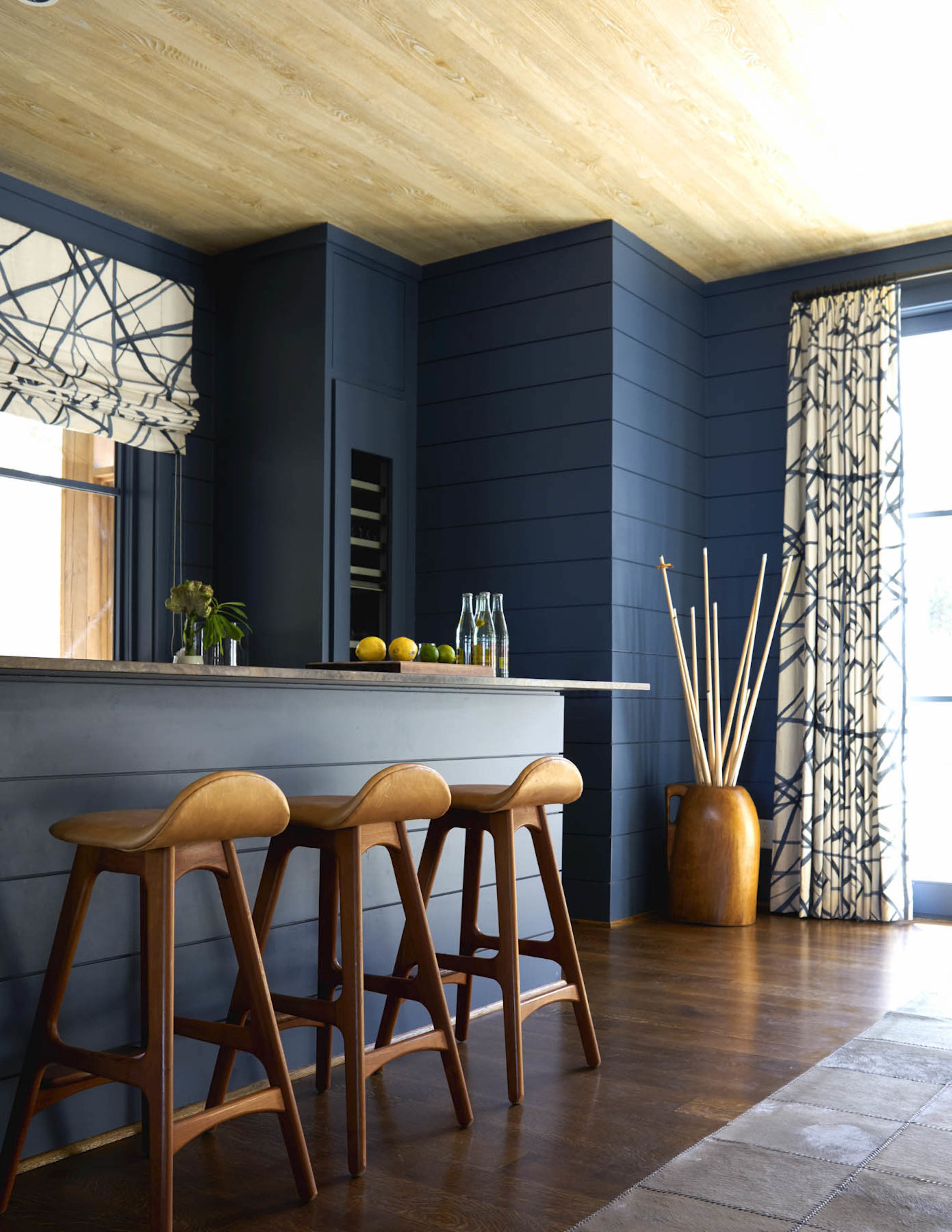 Shelby Wagner Design - Long Cove