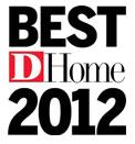 2012 Best D Home