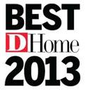 2013 Best D Home